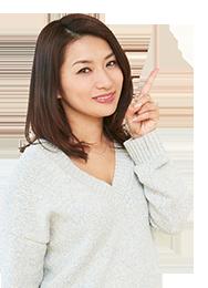 チーム★美セレブゆきさん