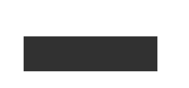 """パッと目を引くツヤとうるおい。「ASTALIFTセミナー」に学ぶ""""魅映え肌""""ってなあに?"""