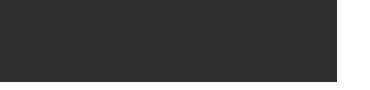 """ツヤ肌の魔術師・ヘア&メイクアップアーティスト吉川康行さんによるCHICCA""""擬似唇""""メイクショー!"""