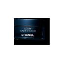 LE L マスク ドゥ マッサージュのサムネイル画像