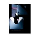 アクセソワール ドゥ マッサージュ Vのサムネイル画像