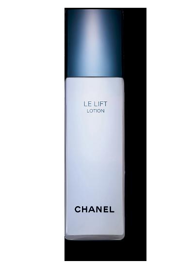 LE L ローションの商品画像