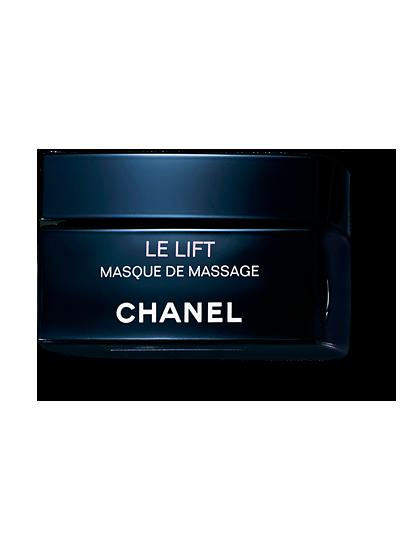 LE L マスク ドゥ マッサージュの商品画像