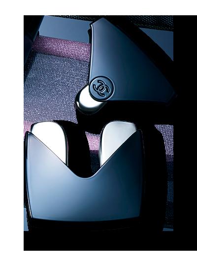 アクセソワール ドゥ マッサージュ Vの商品画像