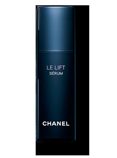LE L セラムの商品画像