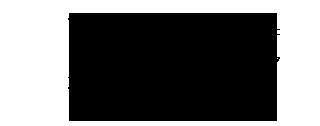 <使用アイテム>口紅:クレ・ド・ポー ボーテ ルージュリキッドエクラ 14 ¥4,000アイシャドー:クレ・ド・ポー ボーテ オンブルクルールクアドリn(レフィル) 316 ¥5,000 ケース ¥2,500(すべて税抜き)