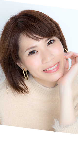 sanokaさん