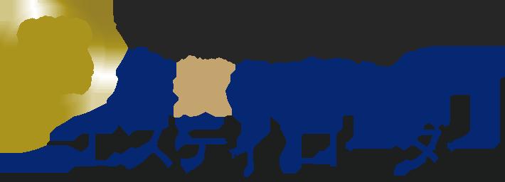 革新のブランド エスティ ローダー 日本上陸50th Anniversary 先進のテクノロジーと最高級のエレガンスを注いだ名品で女性を輝かせ続ける