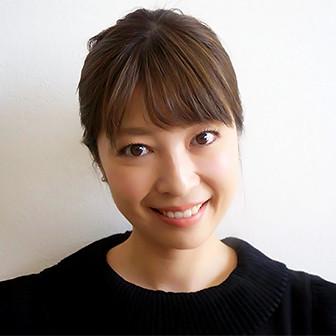 MIOTOKYO