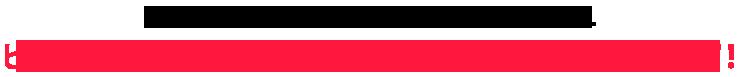 MAQUIAのベストコスメは史上最大規模、プロが本気で選び抜いた最強アイテム!