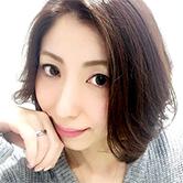 Yumiさん