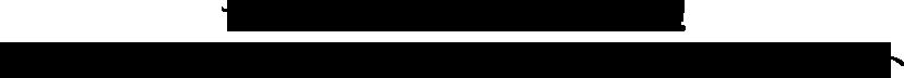 マキアブロガーが2週間お試し!無添加 アクティブコンディショニング EXをレポート