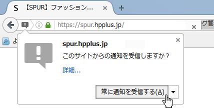 step01_2