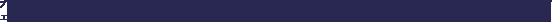 ブラックドレス ¥51,000/エリン エリン・フェザーストン(ハルミ ショールーム03-6433-5395)、イヤークリップ¥666,000/ビジュードエム(ビジュードエム青山03-6427-3624) パープルドレス ¥240,000/ヴィクトリア ベッカム(イセタンサローネ03-6434-7975)