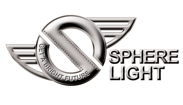 日本製LED「スフィアLED RIZING」新発売