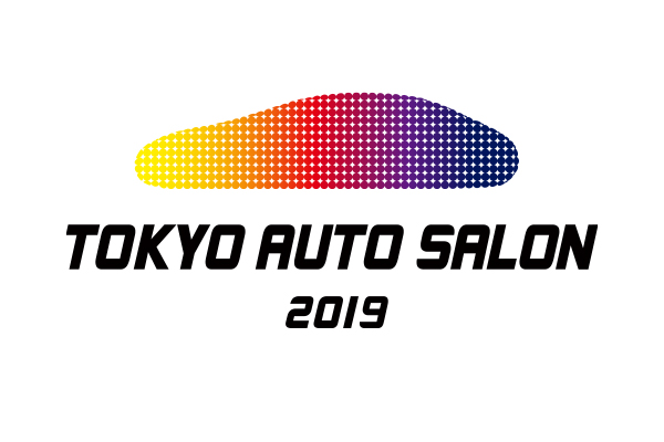 TOKYO AUTO SALON2019in幕張メッセ スフィアライト✕リバティーウォーク