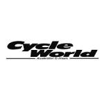 CycleWorld神戸店 無料取付イベント