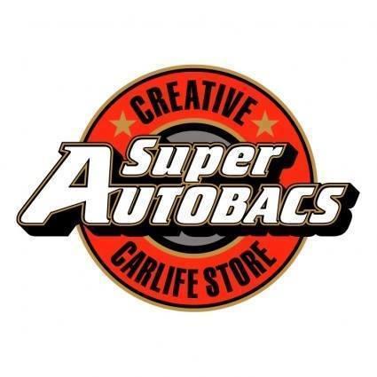 スーパーオートバックス サンシャインKOBE 販売イベント