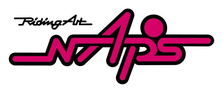 ナップス広島店 無料取付イベント