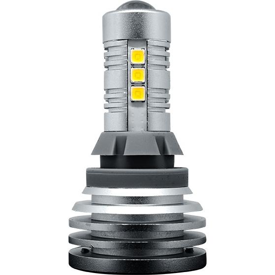 バックランプ専用LED スーパーサンバック T16 [SSBT16] / ¥4,900/HIDキット|LEDヘッドライト販売のスフィアライト