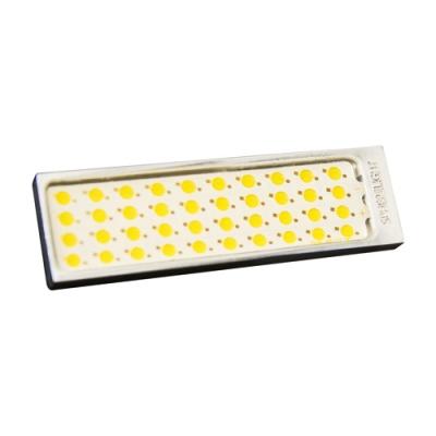 LEONID LED for ROOM Type-C 4500K [SHLRC] / ¥2,600/HIDキット|LEDヘッドライト販売のスフィアライト