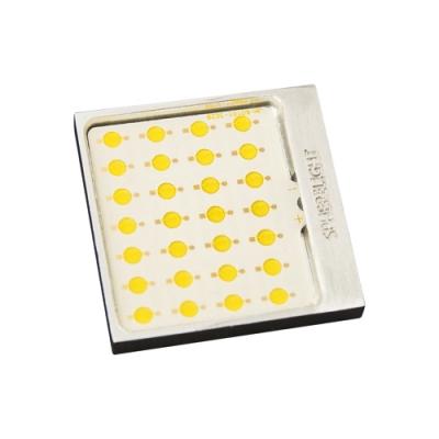 LEONID LED for ROOM Type-D 4500K [SHLRD] / ¥2,400/HIDキット|LEDヘッドライト販売のスフィアライト