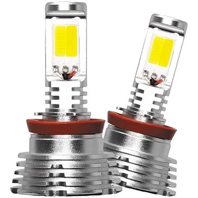 スフィアLED for フォグ デュアルカラーモデル H8/H11/H16  [SHKPE2] / ¥17,000/HIDキット|LEDヘッドライト販売のスフィアライト