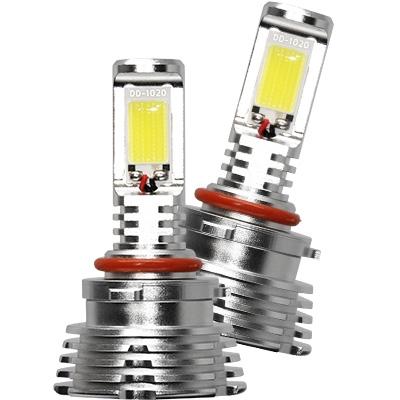 フォグ用スフィアLED HB4 コンバージョンキット 3000K [SHKPG030-S] / ¥12,800/HIDキット|LEDヘッドライト販売のスフィアライト