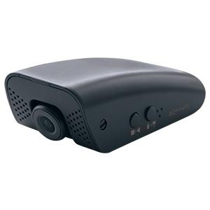 SphereDR [SDREC] / ¥15,800/HIDキット LEDヘッドライト販売のスフィアライト