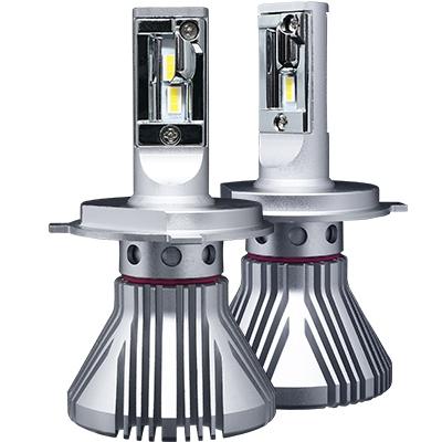 LEDヘッドライト スフィア2 H4 Hi/Lo 6000K [S2H4060] / ¥18,000/HIDキット|LEDヘッドライト販売のスフィアライト