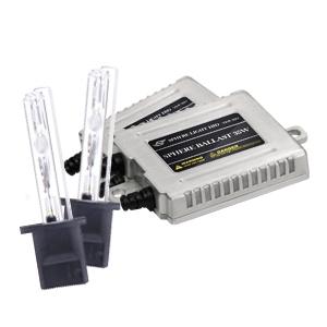 HIDコンバージョンキット スフィアバラスト 35W H1 12V用 3000K [SHDBA0301] / ¥20,800/HIDキット|LEDヘッドライト販売のスフィアライト