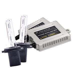 HIDコンバージョンキット スフィアバラスト 35W H7 12V用 3000K [SHDBD0301] / ¥20,800/HIDキット LEDヘッドライト販売のスフィアライト