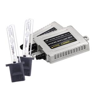 フォグ用HIDコンバージョンキット スフィアバラスト 35W H1 3000K (Yellow) [SHCBA0301] / ¥23,200/HIDキット LEDヘッドライト販売のスフィアライト