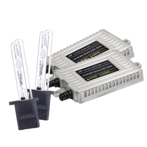 24V用HIDコンバージョンキット スフィアバラスト 55W H1 3000K (Yellow) [SHDJA0301] / ¥22,800/HIDキット|LEDヘッドライト販売のスフィアライト