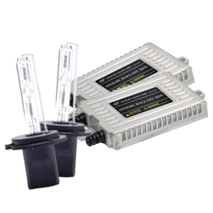 24V用HIDコンバージョンキット スフィアバラスト 55W H7 [SHDJD] / ¥20,800/HIDキット|LEDヘッドライト販売のスフィアライト