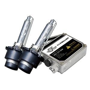 純正HID交換用キットD2S クラシックバラスト 35W [SHDEP] / ¥14,800/HIDキット|LEDヘッドライト販売のスフィアライト