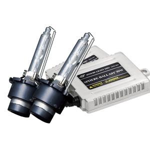 純正HID交換用キットD2S スフィアバラスト 55W 4300K リレー付き [SHDAP043-R1] / ¥29,200/HIDキット|LEDヘッドライト販売のスフィアライト