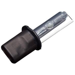 HID交換用バルブ H3 3000K (Yellow) 1本 [SHDLB030-1] / ¥3,500/HIDキット|LEDヘッドライト販売のスフィアライト