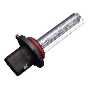 HID交換用バルブ HB3 [SHDLF] / ¥2,500/HIDキット|LEDヘッドライト販売のスフィアライト