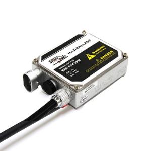 HIDパーツ クラシックバラスト 35W  1個 [SHGEHBC1] / ¥3,500/HIDキット|LEDヘッドライト販売のスフィアライト
