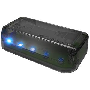 スフィアセキュリティ  [SSEC01] / ¥1,880/HIDキット|LEDヘッドライト販売のスフィアライト