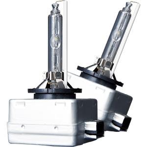 純正HID仕様車用交換バルブ D1S 6000K [SHDLK060] / ¥24,000/HIDキット|LEDヘッドライト販売のスフィアライト