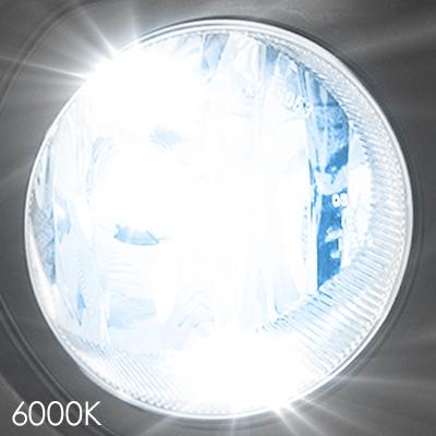フォグ用LED HB4 コンバージョンキット 3000K [SHKPG030-S] / ¥12,800/HIDキット|LEDヘッドライト販売のスフィアライト