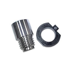 クルマ用 RIZING2 H7バルブアダプターセット 1セット [SRH7P01] / ¥5,000/HIDキット|LEDヘッドライト販売のスフィアライト