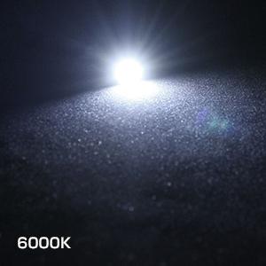 LEONID LED T10  4500K 1本 [SHLET1045-1] / ¥1,000/HIDキット|LEDヘッドライト販売のスフィアライト