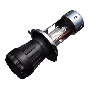 HID交換用バルブ 24V用 H4 Hi/Lo 6000K [SHDMC060] / ¥11,500/HIDキット|LEDヘッドライト販売のスフィアライト