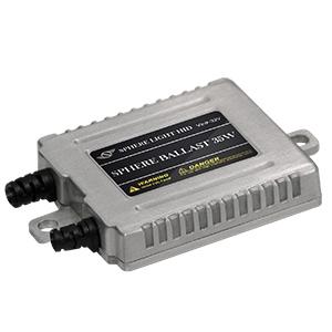 HIDパーツ 35W  1個 [SHGBHBE1] / ¥8,500/HIDキット|LEDヘッドライト販売のスフィアライト