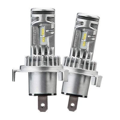 日本製LEDヘッドライト RIZINGアルファ H19  6000K [SRACH19060] / ¥8,800/HIDキット|LEDヘッドライト販売のスフィアライト