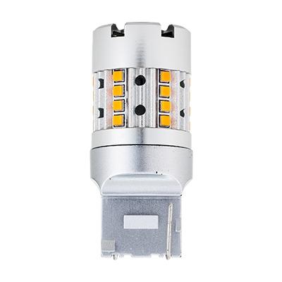 ウインカー専用LED SUNTURNⅡ T20シングル ピンチ部違い  [SUNT20P] / ¥7,000/HIDキット|LEDヘッドライト販売のスフィアライト