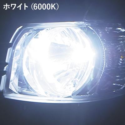 日本製LEDヘッドライト RIZINGアルファ H4 Hi/Lo 4500K 12V用 [SRACH4045] / ¥8,800/HIDキット|LEDヘッドライト販売のスフィアライト